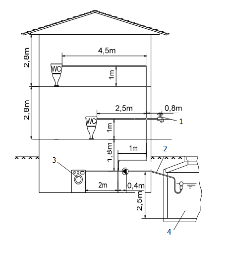 volumenstrom pumpe berechnen leistung einer pumpe. Black Bedroom Furniture Sets. Home Design Ideas